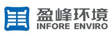 2021年上海环保展展商盈峰科技