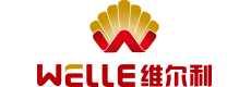 2021年上海环博会展商维尔利环保