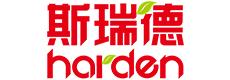 2021年上海环保展展商施瑞德