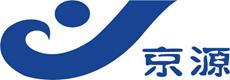 2021年上海环保展展商京源环保