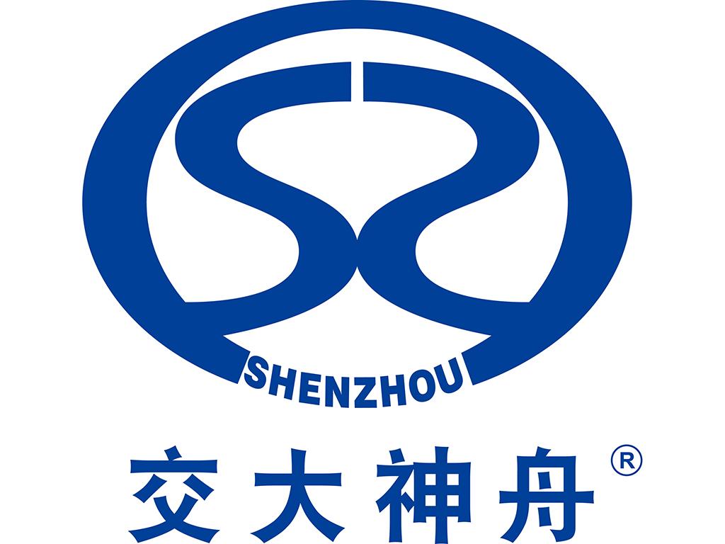 2021年上海环保展展商神汽环保