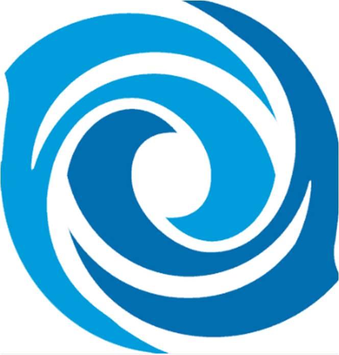 logo logo 标志 设计 矢量 矢量图 素材 图标 664_696